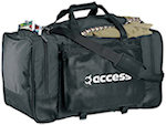 Kodiak Eclipse Large Duffel Bags